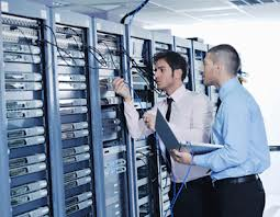 IT consulting for Arlington TX